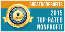 2015TRbadge-lg-greatnonprofits