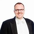Piotr - violin - contemporary composer, violinist and chamber musician